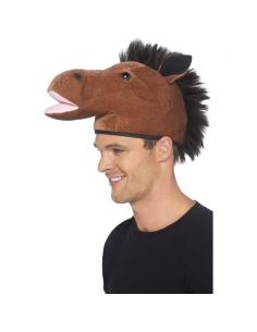 Chapeau cheval | Accessoires