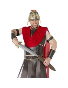 Épée romaine 50 cm   Accessoires