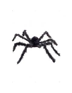Araignée géante noire | Décorations