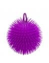 Puffer ball | Accessoires