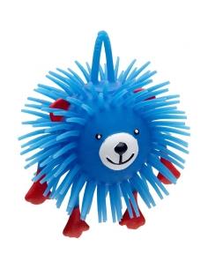 Puffer ball animal | Accessoires