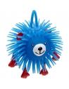 Puffer ball animal   Accessoires