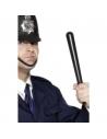 Matraque policier PVC | Accessoires