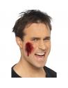 Plaies et blessures adhésives (12 pièces)