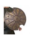 Bouclier d'Achille | Accessoires