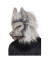 Masque loup souple | Accessoires