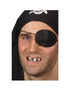 Noir à dents   Accessoires