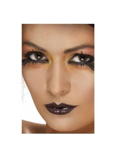 Fard à lèvre noir | Accessoires