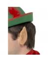 Oreilles d'elfes pointues   Accessoires