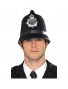 Chapeau policeman | Accessoires