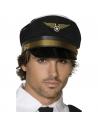 Chapeau pilote de l'air   Accessoires
