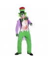 Déguisement clown méchant | Déguisement Homme