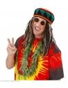 COLLIER Marie - J (hippie, mixte)
