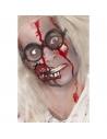 Set maquillage zombie | Accessoires