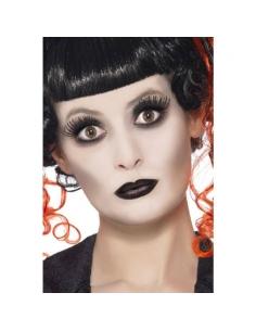 Set maquillage gothique   Accessoires