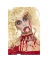 Set maquillage zombie sanglant   Accessoires