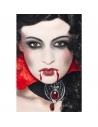 Set maquillage vampire | Accessoires