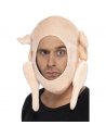 Chapeau de dinde farcie | Accessoires