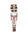 Déguisement égyptien enfant   Déguisement Enfant