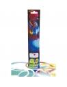 Collier lumineux 460mm | Accessoires