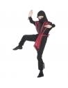 Déguisement enfant ninja | Déguisement Enfant
