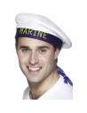 Chapeau marin | Accessoires