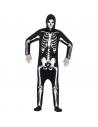Déguisement de squelette | Déguisement