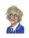 Perruque zombie | Accessoires