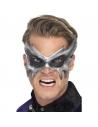 Masque fantôme mascarade | Accessoires