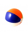 Ballon de plage gonflable | Décorations
