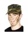Casquette de l'armée | Accessoires