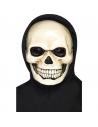 Masque squelette | Accessoires
