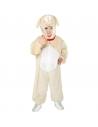 Déguisement enfant agneau | Déguisement Enfant