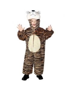 Déguisement enfant tigre | Déguisement Enfant