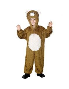 Déguisement enfant ours | Déguisement Enfant