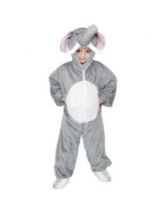 Déguisement enfant éléphant | Déguisement Enfant