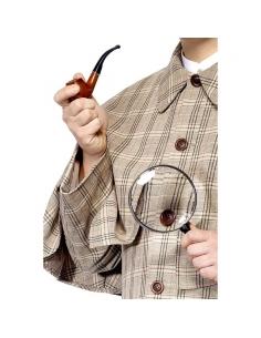 Kit Sherlock Holmes | Déguisement