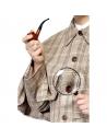 Kit Sherlock Holmes   Déguisement