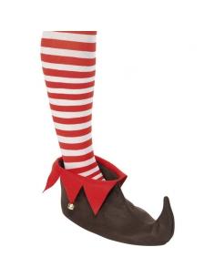 Chaussures elfe   Accessoires