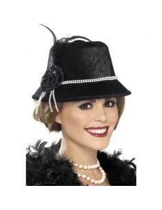 Chapeau 1920   Accessoires