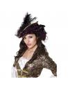 Chapeau pirate | Accessoires