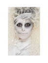 Kit maquillage momie | Accessoires